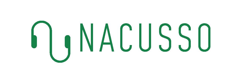 Nacusso